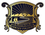 Verney College
